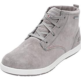 Viking Footwear Sigrun GTX Naiset kengät , harmaa